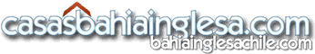 Logo Casas Bahia Inglesa